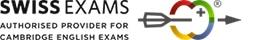 logo_swiss_exams_3